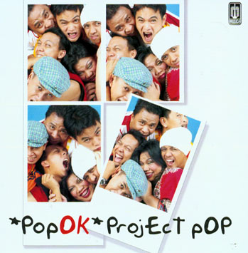 project_pop_ok