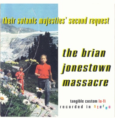 the_brian_jonestown_massacre_their_satanic_majesties_second_request-front